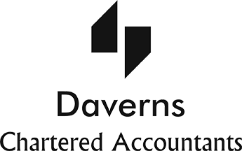 Daverns Chartered Accountants - Accountants in Watford